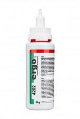 Ergo 4202 - 50 g závitové těsnění pro hydrauliku SP