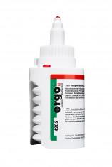 Ergo 4205 - 50 g závitové těsnění NP s PTFE
