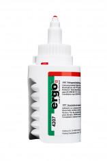 Ergo 4207 - 50 g závitové těsnění univerzální - N1