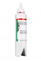 Ergo 4253 - 250 g plošné těsnění univerzální