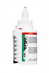 Ergo 4280 - 50 g plošné těsnění vysokoteplotní