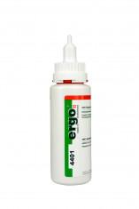 Ergo 4401 - 50 g upevňovač spojů SP