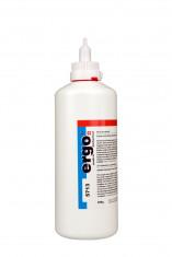 Ergo 5713 - 500 g vteřinové lepidlo na plasty