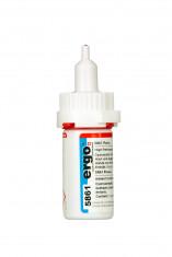 Ergo 5861 - 20 g vteřinové lepidlo pro porézní materiály