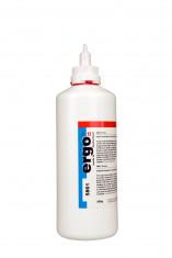 Ergo 5861 - 500 g vteřinové lepidlo pro porézní materiály