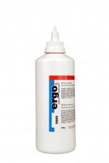 Ergo 5889 - 500 g vteřinové lepidlo speciální