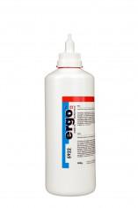 Ergo 5922 - 500 g vteřinové lepidlo s nízkým zápachem