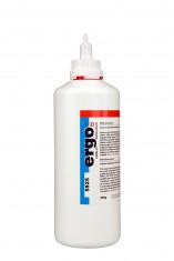 Ergo 5925 - 500 g vteřinové lepidlo na elastomery
