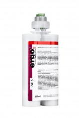 Ergo 7415 - 200 ml dvousložkový epoxid, rychlý - N1