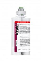 Ergo 7420 - 200 ml dvousložkový epoxid, pomalý - N1