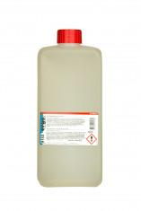 Ergo 9153 - 1 L odstraňovač lepidel - N1