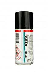 Ergo 9190 - 150 ml čistič a odmašťovač