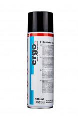 Ergo 9190 - 500 ml čistič a odmašťovač - N1