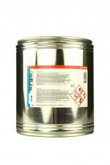 Ergo 9190 - 5 L čistič a odmašťovač