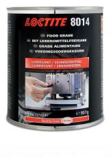 Loctite LB 8014 - 907 g Food Grade Anti-Seize
