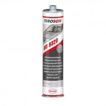 Teroson MS 9320 - 300 ml šedý těsnící tmel - N1