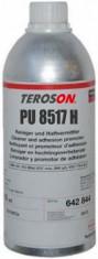 Teroson PU 8517 H - 1 L primer