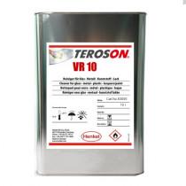 Teroson VR 10 - 10 L ošetření povrchu FL- - N1