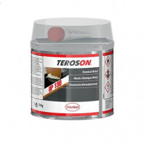 Teroson UP 130 - 739 ml - N1