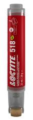 Loctite 518 - 25 ml PEN plošné těsnění - pero - N1