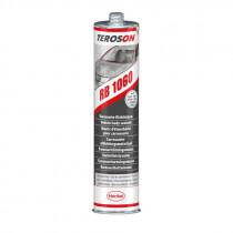 Teroson RB 1060 - 310 ml (Terolan světlý) utěsnování spár a lemů - N1