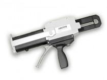 Loctite 96003 - pistole ruční pro dvojkartuše 200 ml 1:1, 2:1 - N1