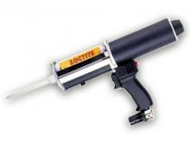 Loctite 983437 - pistole vzduchová pro dvojkartuše 200 ml 1:1, 2:1 - N1
